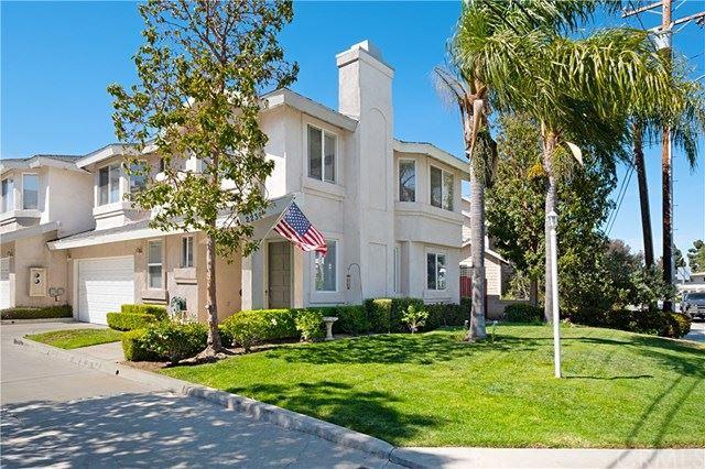 Photo of 2239 Pacific Avenue #A, Costa Mesa, CA 92627 (MLS # OC21093285)