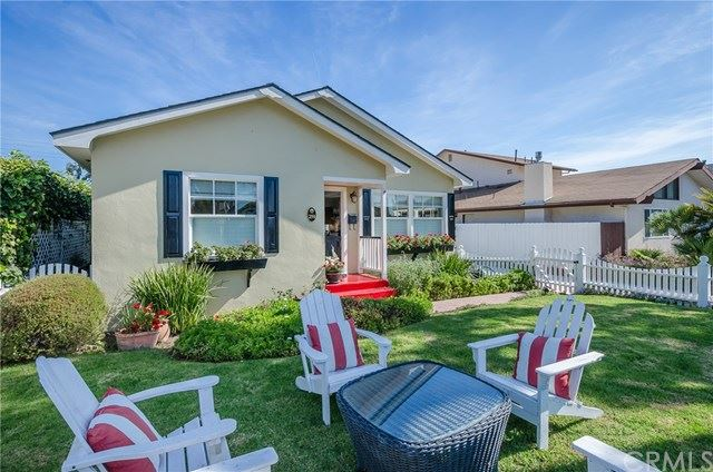 Photo of 259 Morro Avenue, Pismo Beach, CA 93449 (MLS # PI19215285)