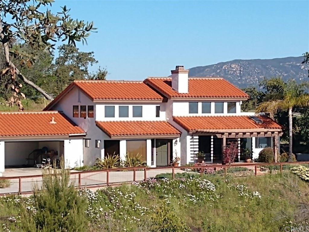 40474 CAMINO NOROESTE, Murrieta, CA 92562 - MLS#: SW21199285