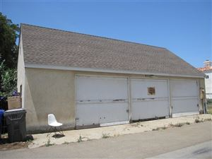 Photo of 806 N Cleveland St., Oceanside, CA 92054 (MLS # 190040286)