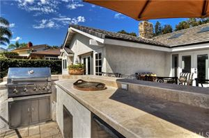 Tiny photo for 31031 Augusta Drive, Laguna Niguel, CA 92677 (MLS # LG19189286)