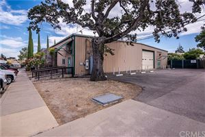 Photo of 844 9th Street, Paso Robles, CA 93446 (MLS # NS19217286)