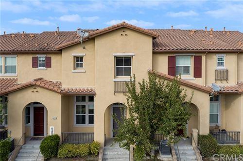 Photo of 8426 E Kendra, Orange Park Acres, CA 92867 (MLS # OC20224286)