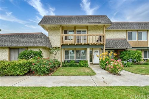 Photo of 16080 Mount Lister Court, Fountain Valley, CA 92708 (MLS # PW20115286)