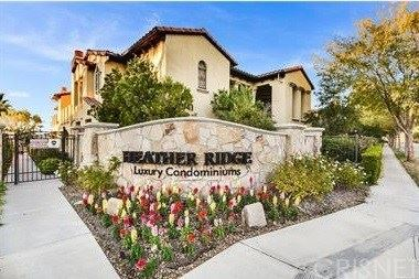 Photo of 17963 Lost Canyon Road #58, Canyon Country, CA 91387 (MLS # SR21083286)