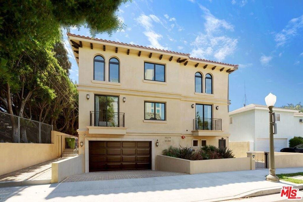 10278 Missouri Avenue, Los Angeles, CA 90025 - #: 21693286