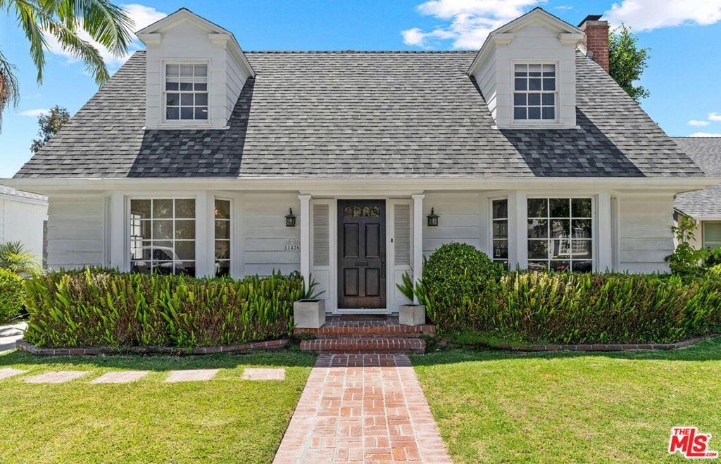 11426 Waterford Street, Los Angeles, CA 90049 - MLS#: 21771286