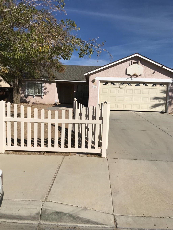 17929 Stevens Street, Adelanto, CA 92301 - MLS#: 540286