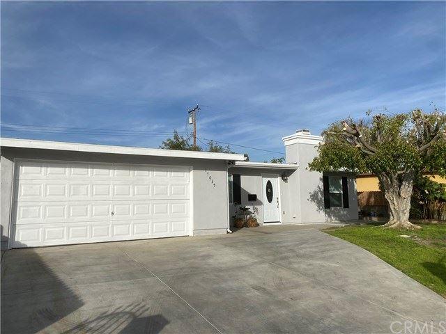17035 E Devanah Street, Covina, CA 91722 - MLS#: AR21008286
