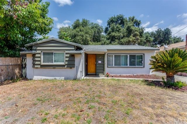 137 Los Angeles Avenue, Monrovia, CA 91016 - #: AR21060286