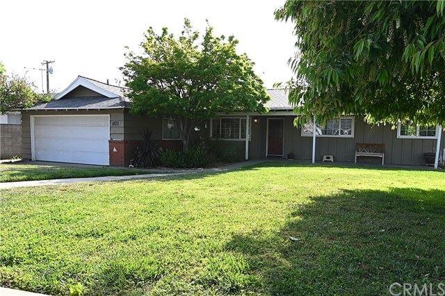 13580 Meadow Street, Yucaipa, CA 92399 - MLS#: EV21080286