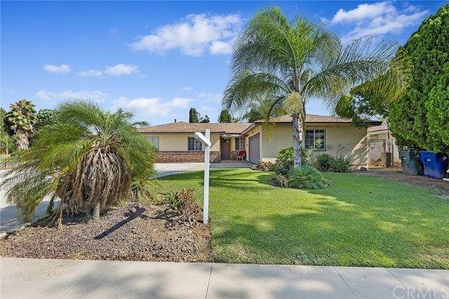 10510 Cochran Avenue, Riverside, CA 92505 - MLS#: IG20154286
