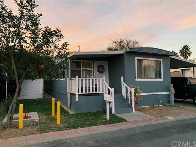 995 Pomona Rd #72, Corona, CA 92882 - MLS#: IV20256286