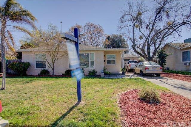 2046 Bellamy Street, Modesto, CA 95354 - #: MC20050286