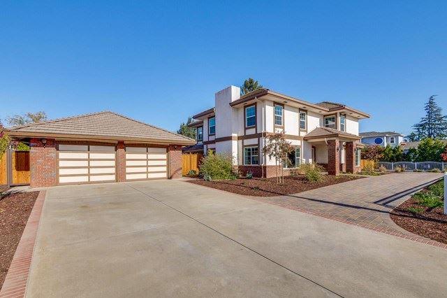 10260 Tula Lane, Cupertino, CA 95014 - #: ML81822286