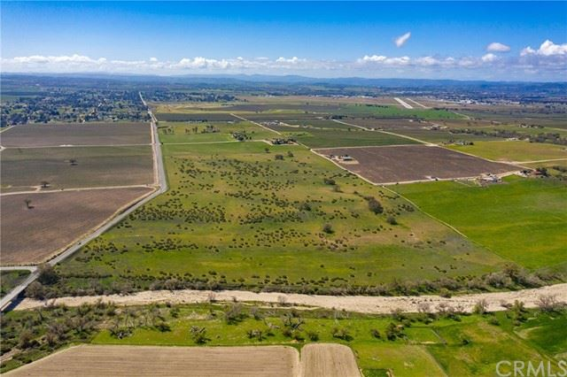 Photo of 0 Jardine Road, Paso Robles, CA 93446 (MLS # NS21123286)