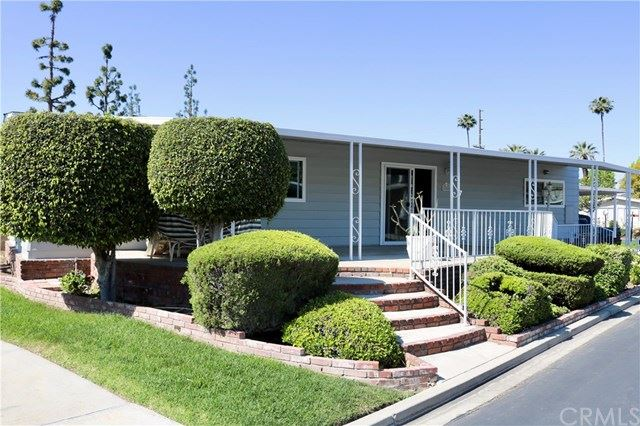 2040 Lake View Drive #148, La Habra, CA 90631 - MLS#: OC20090286