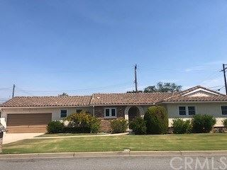 17971 Stearns Drive, Santa Ana, CA 92705 - MLS#: OC20184286