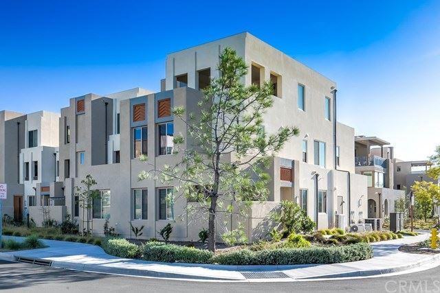 102 Cadence, Irvine, CA 92618 - MLS#: OC20191286