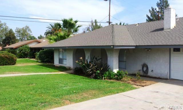 6880 Abel Stearns Avenue, Riverside, CA 92509 - MLS#: OC21142286
