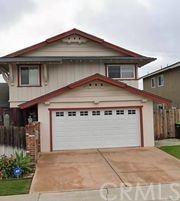 2786 Lorenzo Avenue, Costa Mesa, CA 92626 - MLS#: OC21230286