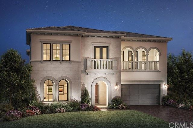 Photo for 109 Spacial, Irvine, CA 92618 (MLS # PW19081286)