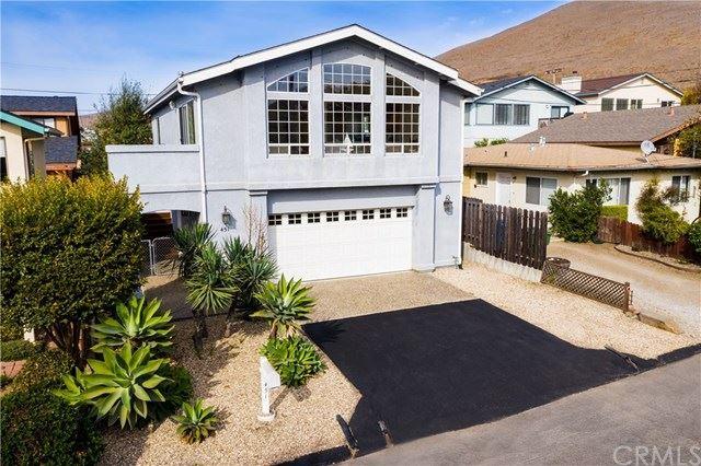 Photo of 451 Island Street, Morro Bay, CA 93442 (MLS # SC21087286)