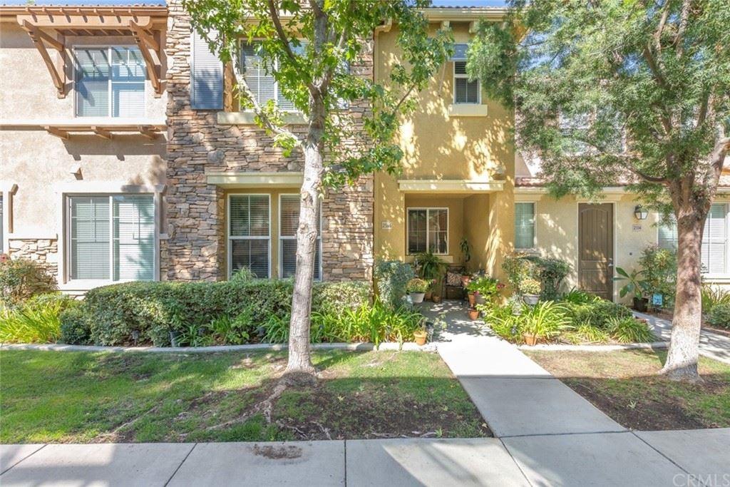 30505 Canyon Hills Road #2505, Lake Elsinore, CA 92532 - MLS#: SW21228286