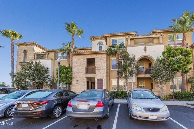 Photo of 209 Riverdale Court #535, Camarillo, CA 93012 (MLS # V1-3286)