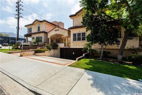 Photo of 1054 Western Avenue #105, Glendale, CA 91201 (MLS # 320002287)