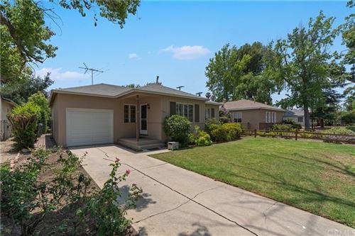 Photo of 14650 Morrison Street, Sherman Oaks, CA 91403 (MLS # BB21156287)