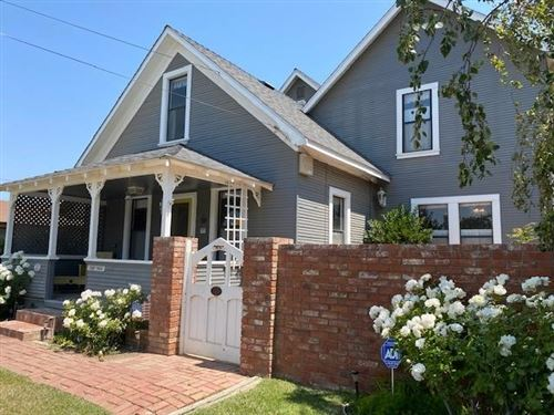 Photo of 320 9th Street, Greenfield, CA 93927 (MLS # ML81856287)