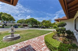 Photo of 2908 Silver Lane, Newport Beach, CA 92660 (MLS # OC19174287)