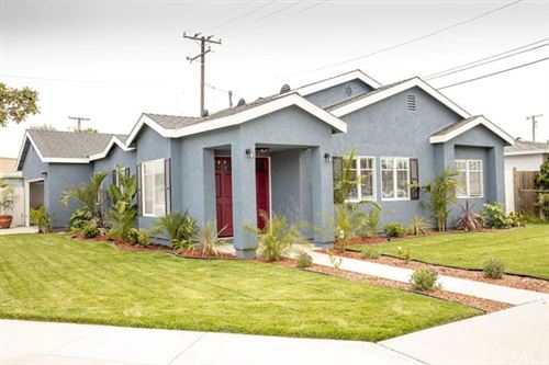 Photo of 18304 Falda Avenue, Torrance, CA 90504 (MLS # OC20069287)