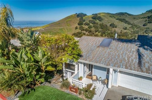 Photo of 1231 Longview Avenue, Pismo Beach, CA 93449 (MLS # PI20073287)