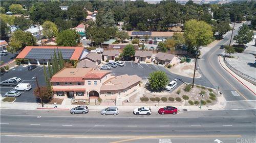 Photo of 5455 El Camino Real, Atascadero, CA 93422 (MLS # PI21217287)