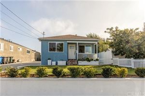Photo of 1012 Avenue C, Redondo Beach, CA 90277 (MLS # SB19263287)