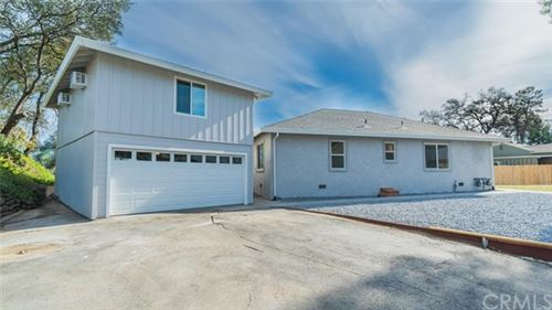 Photo of 75 Riverview Terrace, Oroville, CA 95965 (MLS # SN21014287)