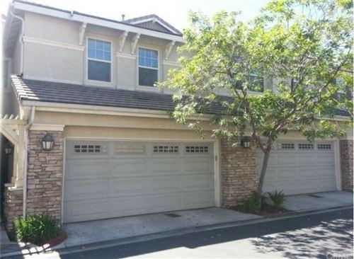 Photo of 7161 East Avenue #55, Rancho Cucamonga, CA 91739 (MLS # TR21204287)