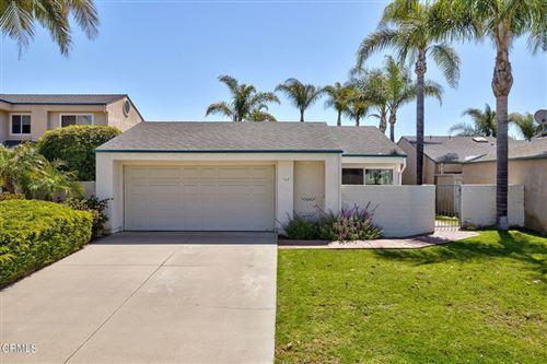 Photo of 742 Opal Avenue Avenue, Ventura, CA 93004 (MLS # V1-6287)