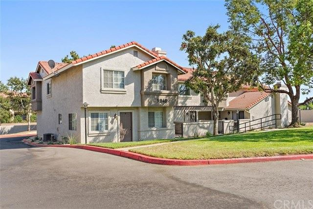9940 Highland Avenue #B, Rancho Cucamonga, CA 91737 - MLS#: CV20208287
