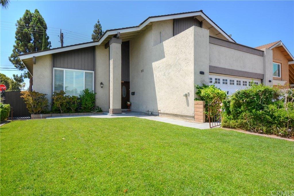 2204 E Lizbeth Avenue, Anaheim, CA 92806 - MLS#: IG21166287