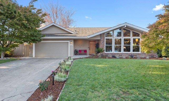 12481 Brookglen Drive, Saratoga, CA 95070 - #: ML81818287