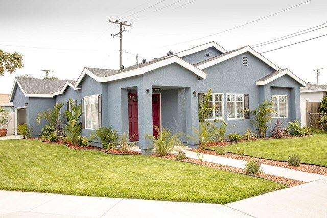 Photo of 18304 Falda Avenue, Torrance, CA 90504 (MLS # OC20069287)