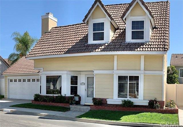 21752 Tegley, Mission Viejo, CA 92692 - MLS#: OC21071287