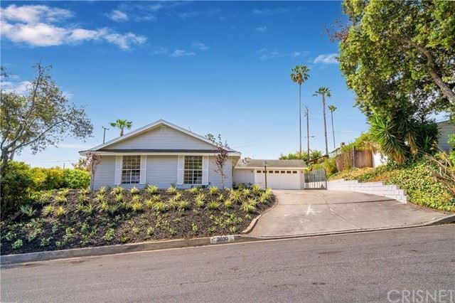 2030 Noble View Drive, Rancho Palos Verdes, CA 90275 - MLS#: SR21100287