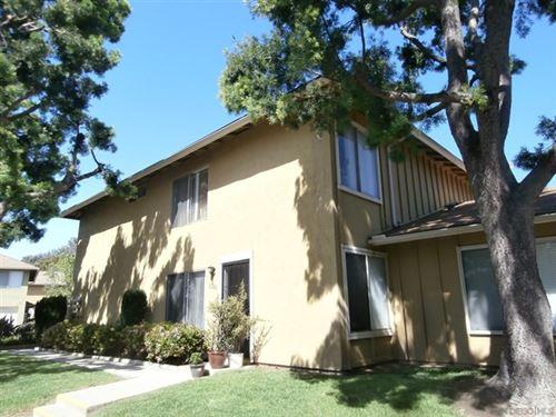 Photo of 10506 Caminito Sulmona, San Diego, CA 92129 (MLS # 210010288)