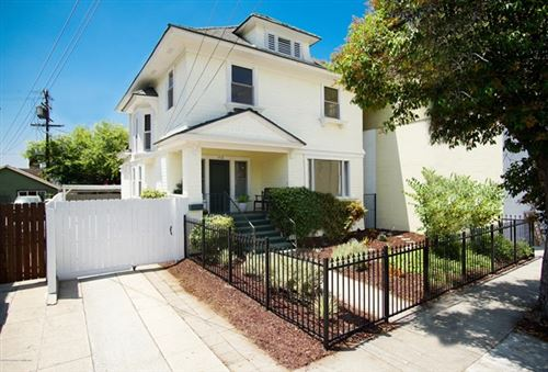 Photo of 112 Roselawn Place, Los Angeles, CA 90042 (MLS # P1-2288)