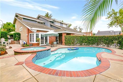 Photo of 613 Bryce Canyon Way, Brea, CA 92821 (MLS # PW20129288)