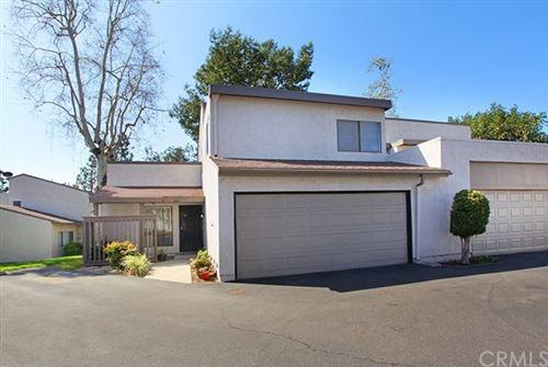 Photo of 445 N Via Pisa N, Anaheim, CA 92806 (MLS # PW21037288)